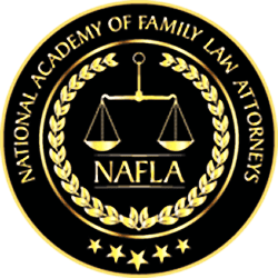 National Academy of Family Law Lawyers