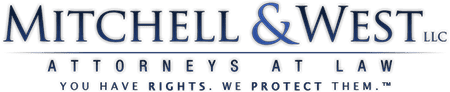 Mitchell & West, LLC